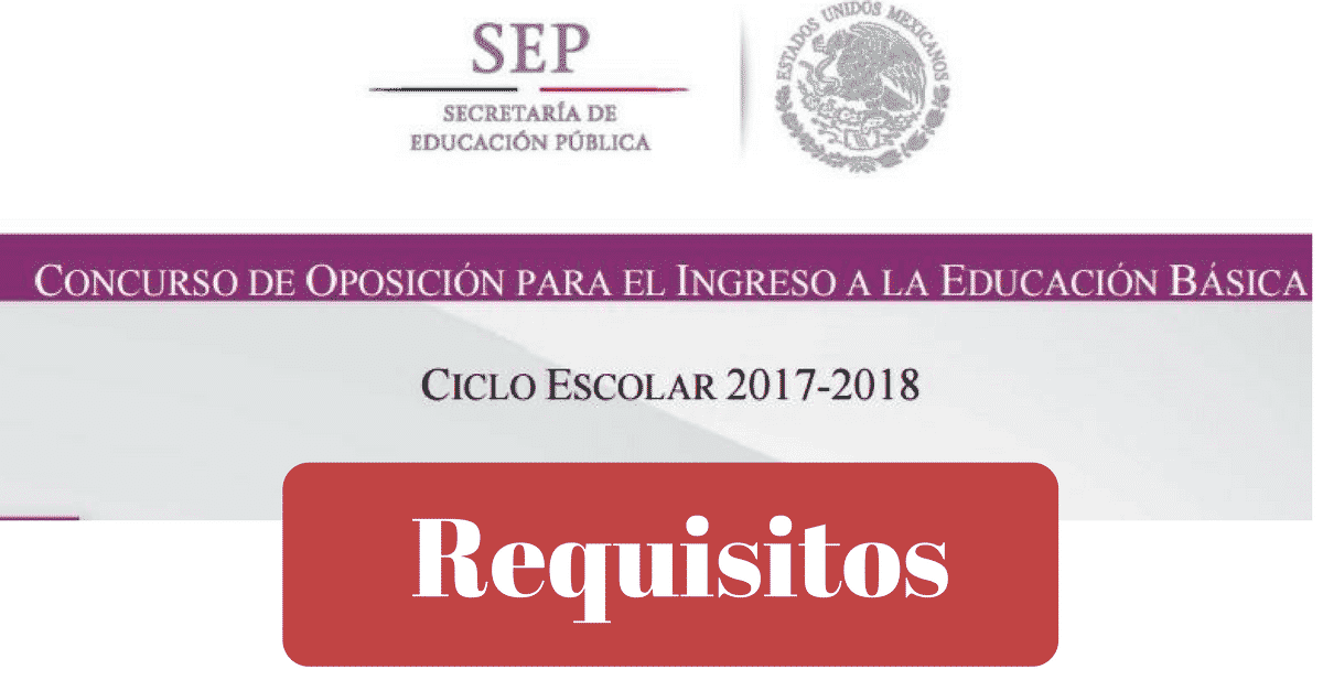 Convocatoria examen de oposicion 2016 2017 download pdf for Convocatoria para plazas docentes 2017