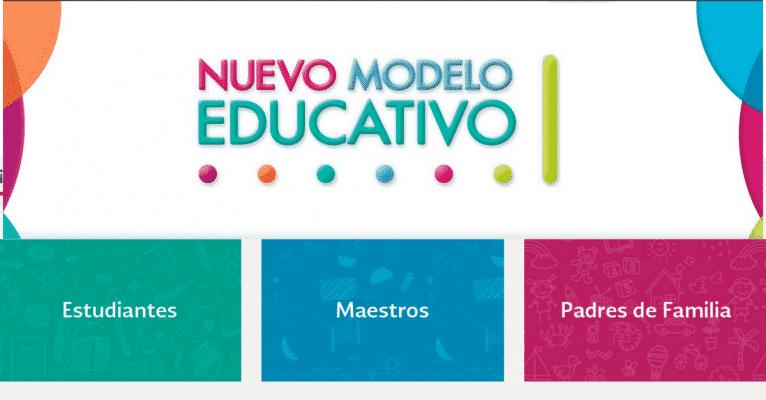 Simulador del examen para el concurso de una plaza docente for Plazas disponibles para el concurso docente 2016