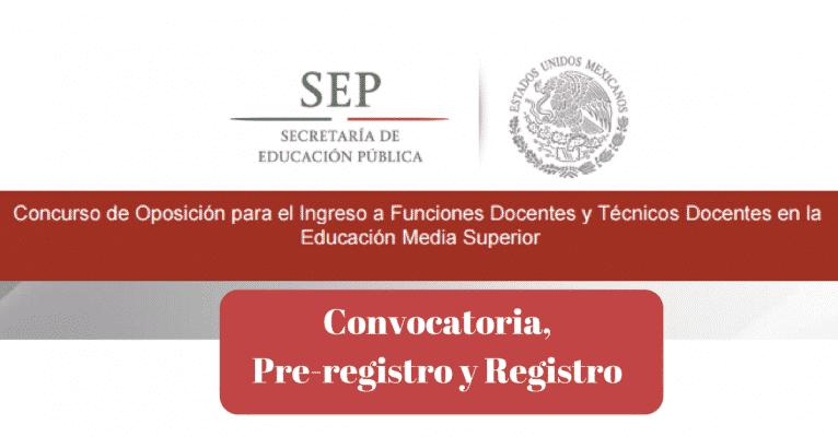 Simulador del examen para el concurso de una plaza docente for Examen para plazas docentes 2017