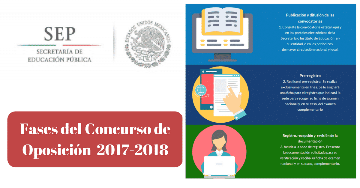 Convocatoria docente para 2016 secretaria de educacion en for Convocatoria docentes 2016 ministerio de educacion