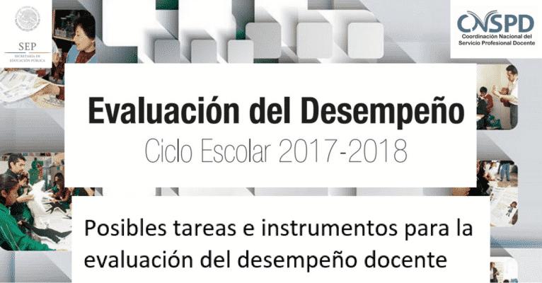 Calendario concurso de oposicion 2017 2018 takvim for Plazas vacantes concurso docente 2016