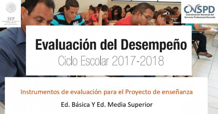 Simulador del examen para el concurso de una plaza docente for Plazas disponibles concurso docente 2016